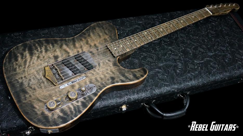 scala-guitars-artisan-deluxe-ss-trod-charcoal-935-1