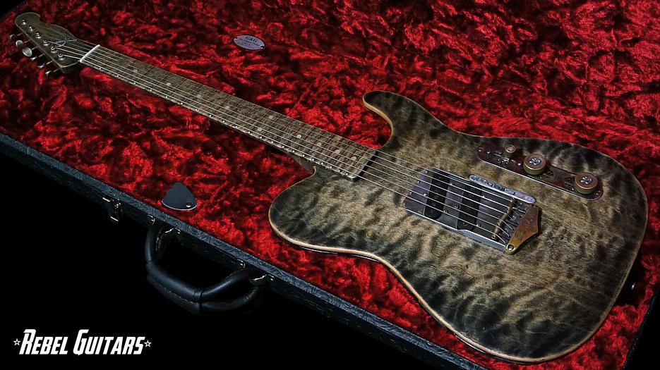 scala-t-rod-artisan-deluxe-ss-guitar-935