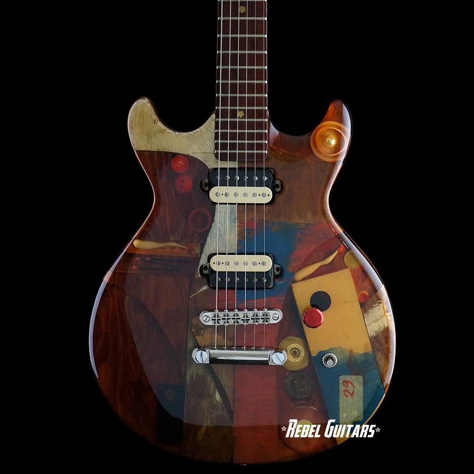 spalt-guitar-totem-purple-paul-1