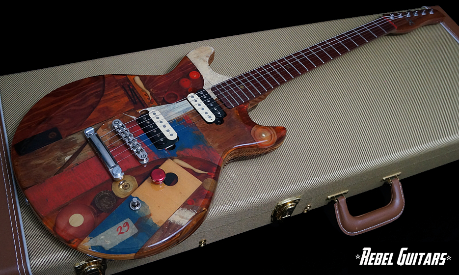 spalt-guitar-totem-purple-paul-935