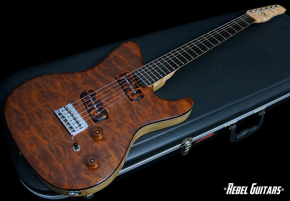 spalt-s&s-delta-guitar-935
