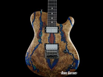 knaggs-choptank-spalted-maple-t3