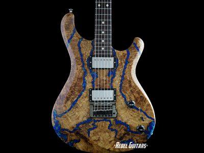 knaggs-guitar-t3-severn-trembuck-spalt-maple