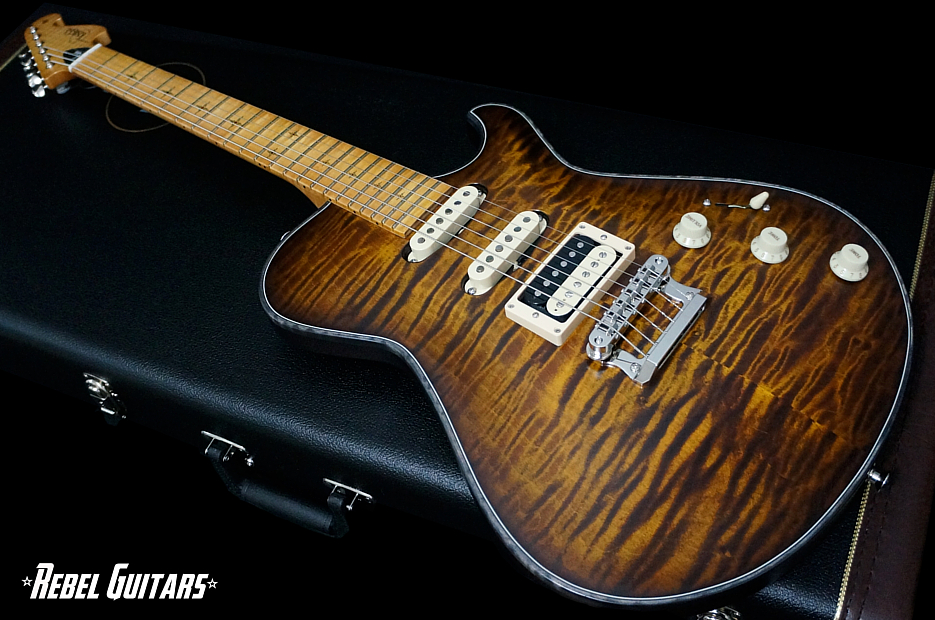 knaggs-kenai-hss-sunflower-maple-935-1