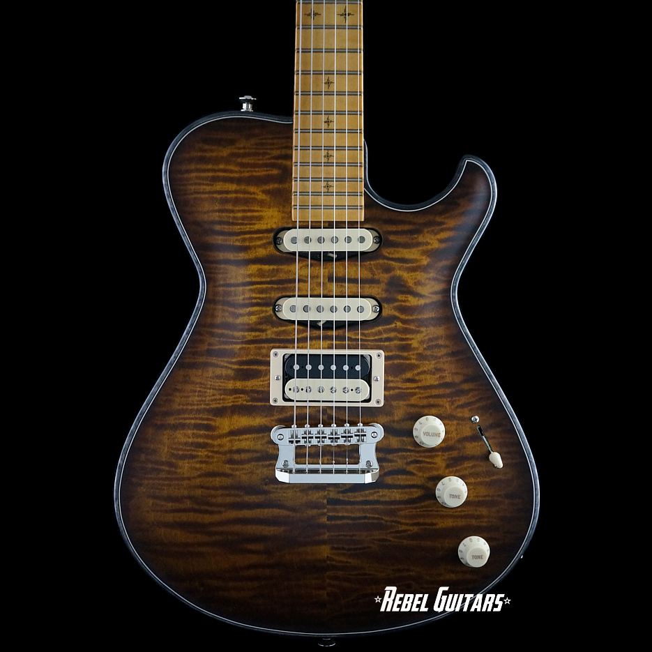 knaggs-t2-kenai-hss-sunflower-maple-1