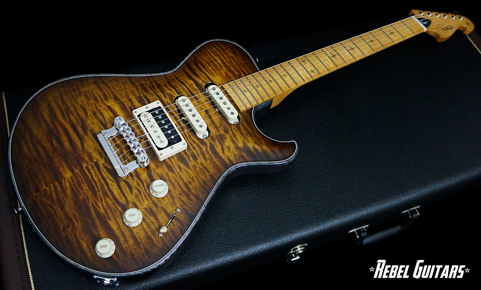 knaggs-t2-kenai-hss-sunflower-maple-935-2