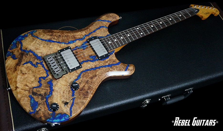 knaggs-t2-severn-trembuck-spalted-maple-turquoise-1