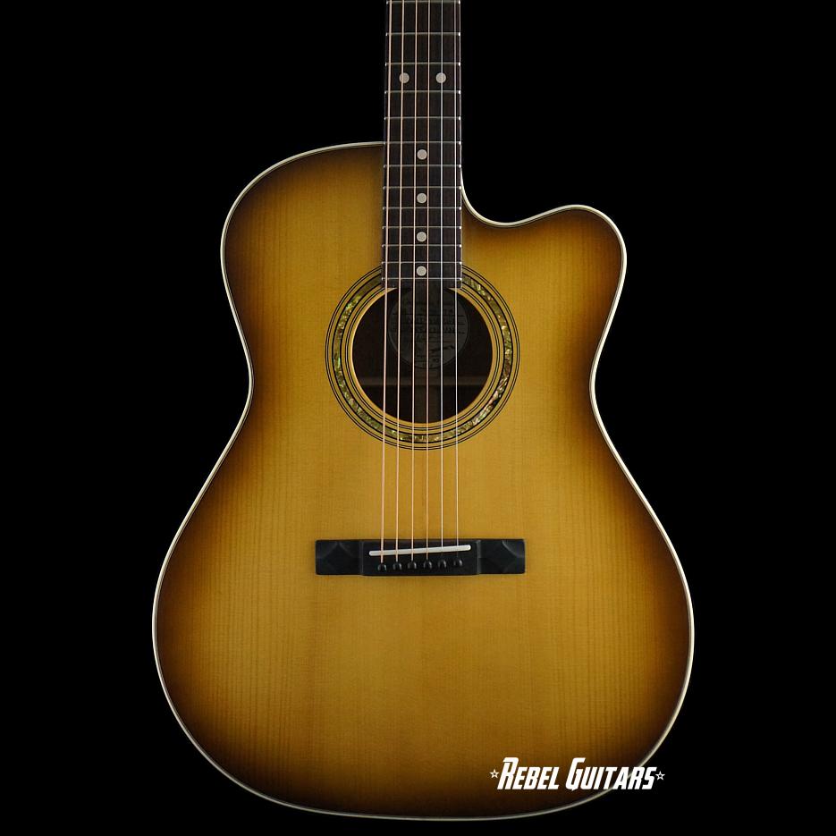 knaggs-t3-patuxent-acoustic-1