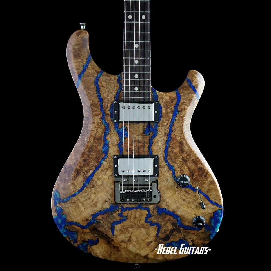knaggs-t3-severn-trembuck-spalt-maple-guitar-1