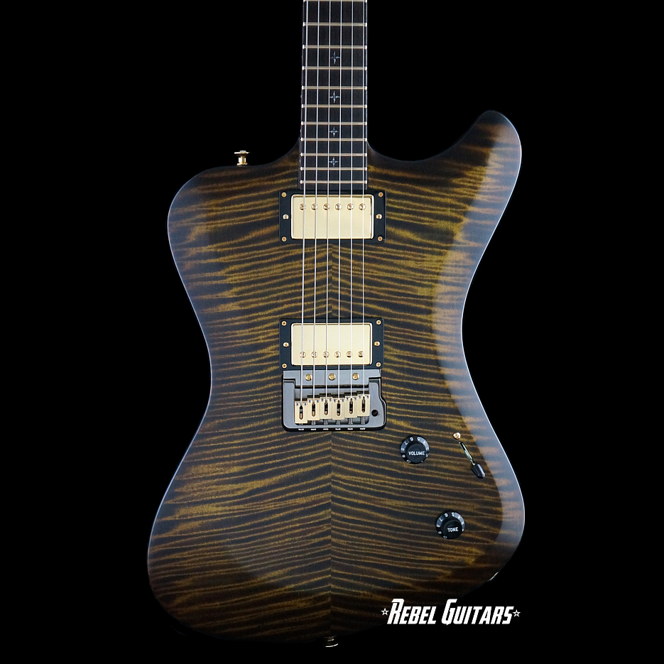knaggs-tuckahoe-sunflower-1