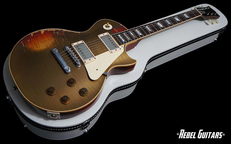 rnr-relics-guitars-heartbreaker-goldtop-over-burst-935-1