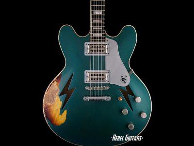 rnr-relics-lightning-ocean-turquoise-guitar