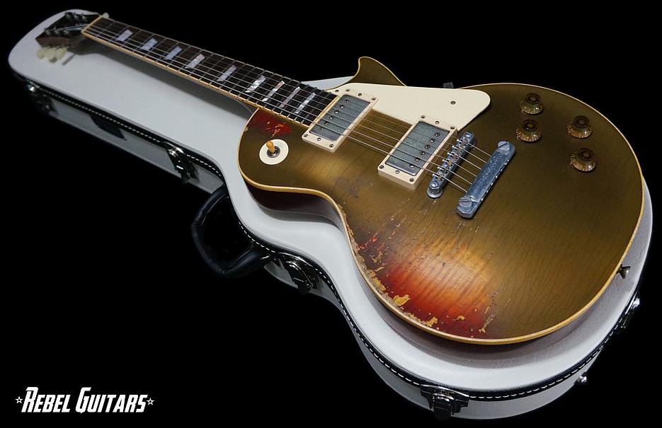 rocknroll-relics-guitars-heartbreaker-goldtop-burst-935