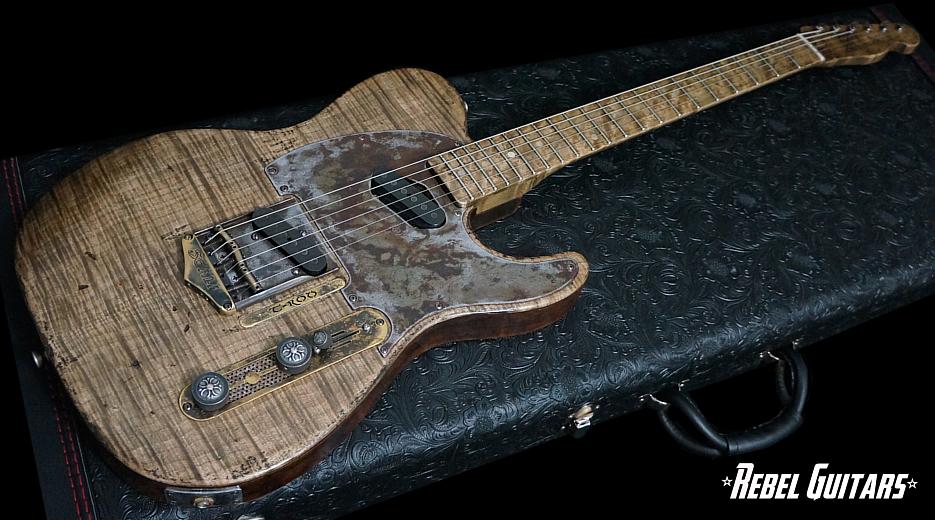 scala-t-rod-junkyard-guitar-935-1