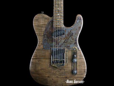 scala-trod-contour-junkyard-guitar