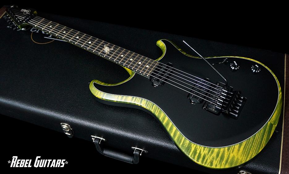 knaggs-steve-stevens-ssxf-lime-green-935-3