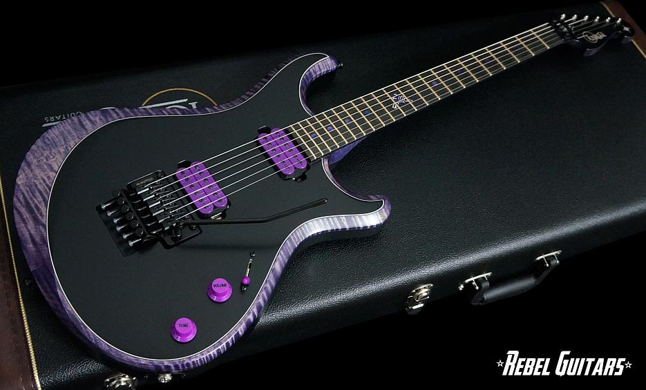 knaggs-steve-stevens-ssxf-purple-935-2