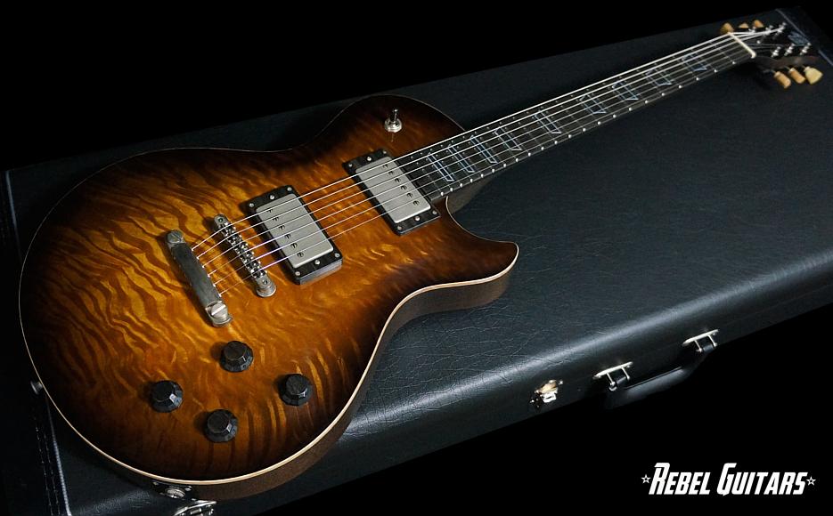 patrick-eggle-macon-guitar-935-2