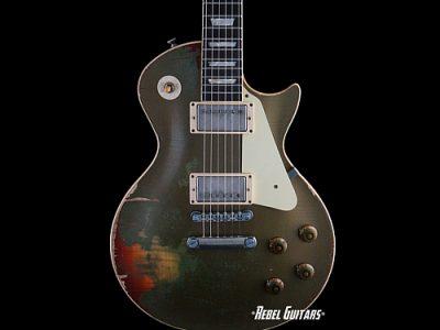 rnr-relics-guitars-heartbreaker-goldtop-over-burst
