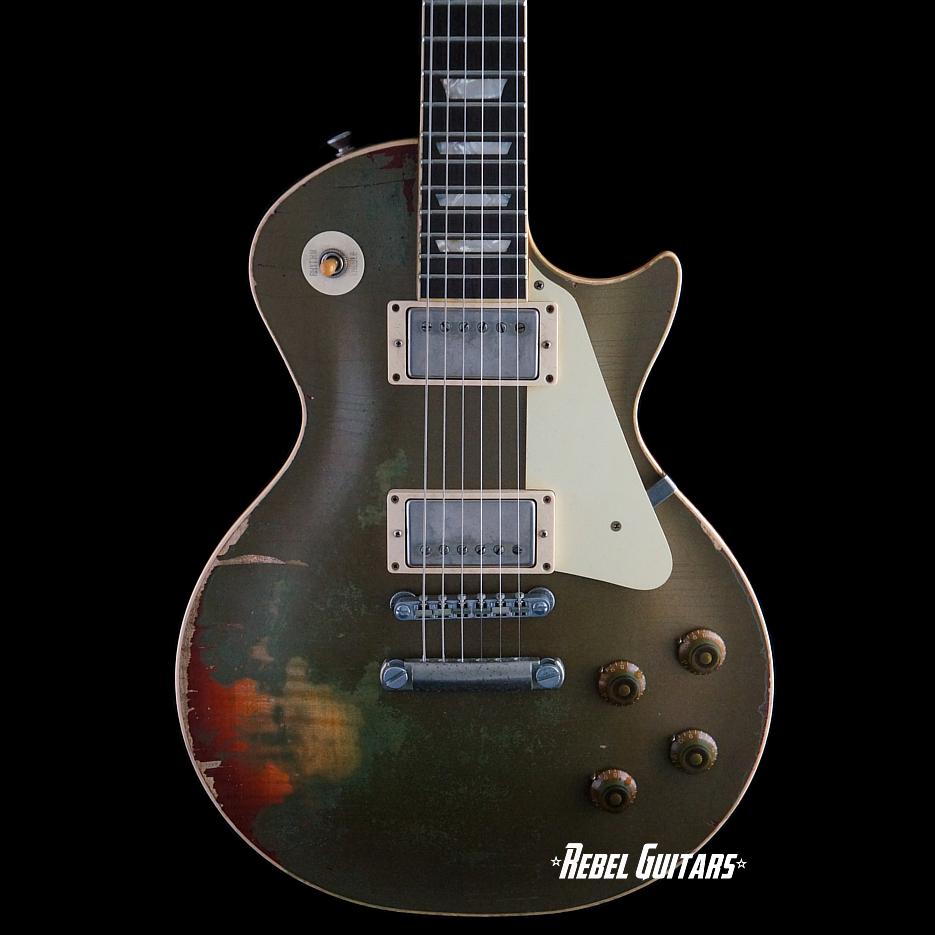 rnr-relics-heartbreaker-guitar-goldtop-over-burst-1