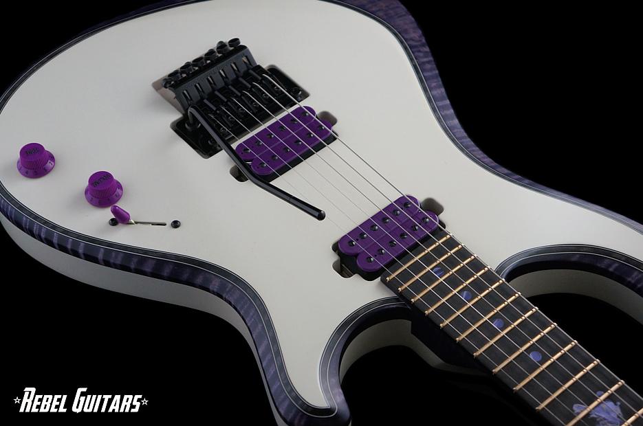 knaggs-severn-ssxf-purple-creme-935