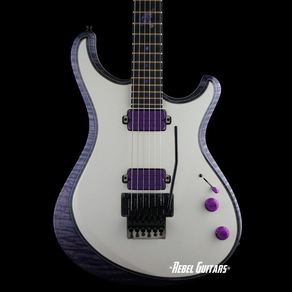 knaggs-severn-steve-stevens-purple-creme-ssxf-1