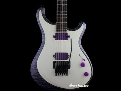 knaggs-ssxf-stevens-severn-purple-creme