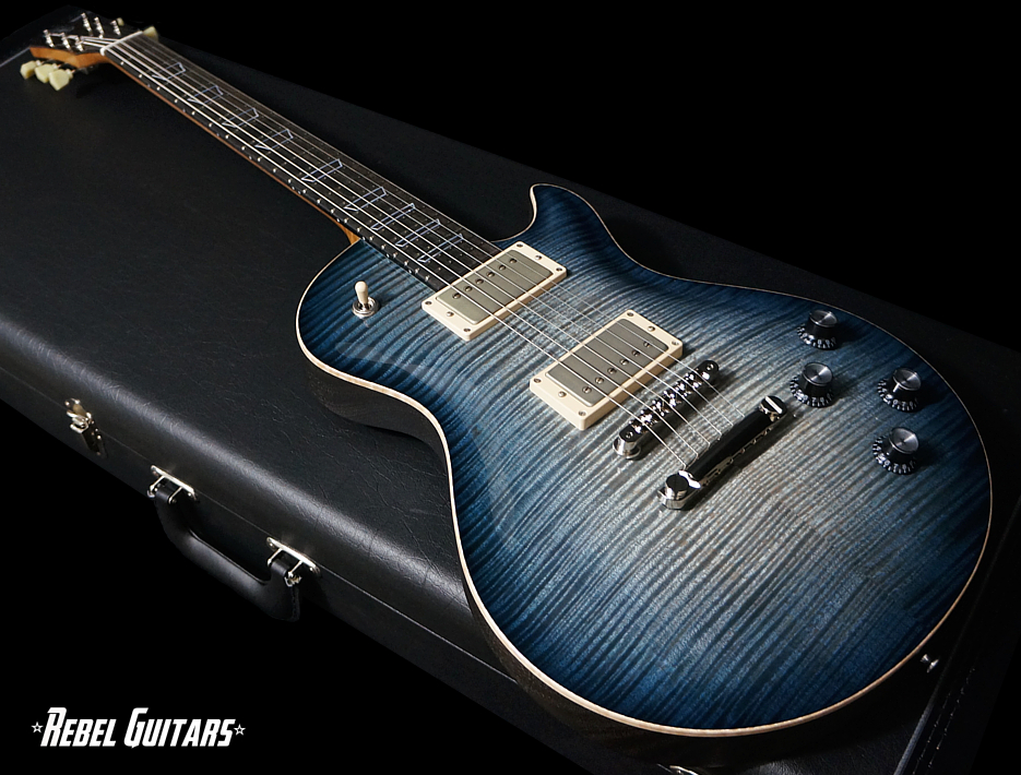 eggle-guitar-macon-denim-blue-burst-935-4