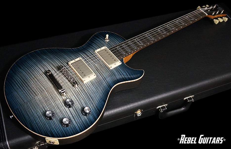 eggle-guitar-macon-denim-blue-burst-935