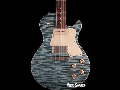 eggle-macon-jr-island-blue-guitar