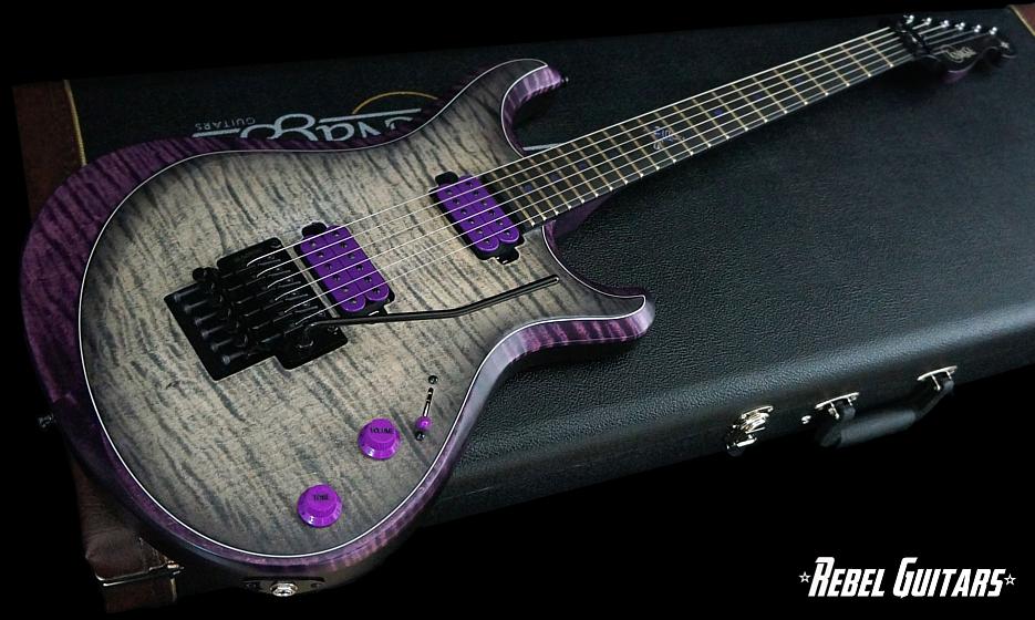 knaggs-charcoal-purple-stevens-severn-ssxf-935