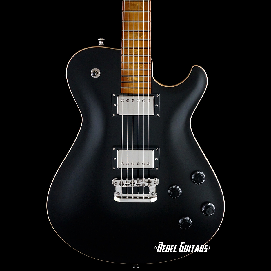 knaggs-kenai-black-maple-neck-1