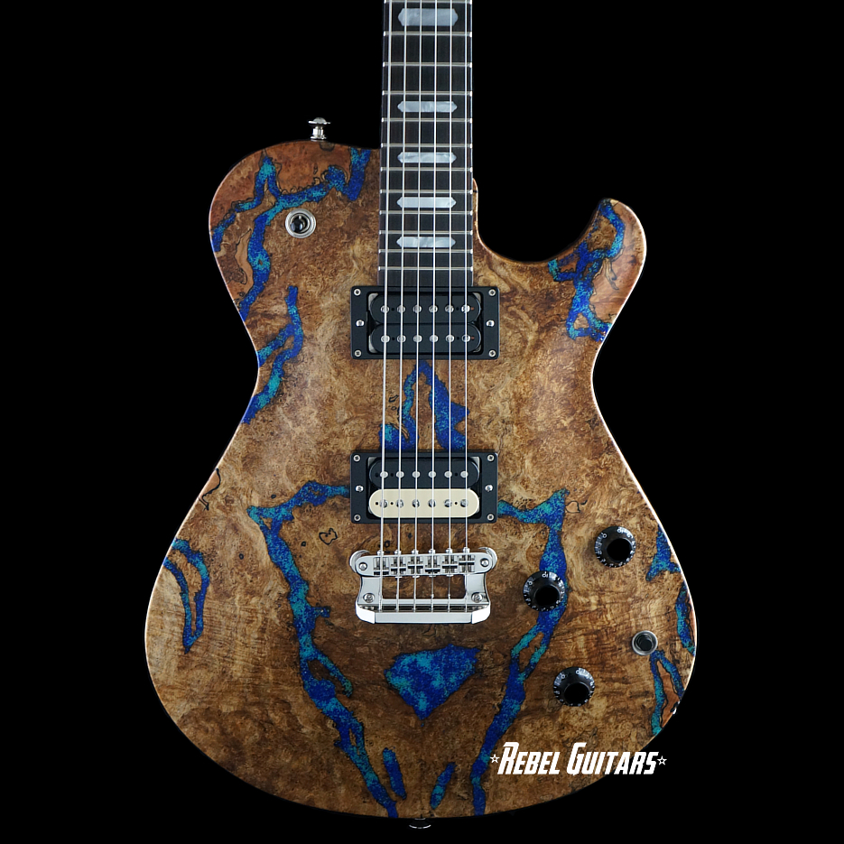 knaggs-kenai-rappoport-spalted-maple-1