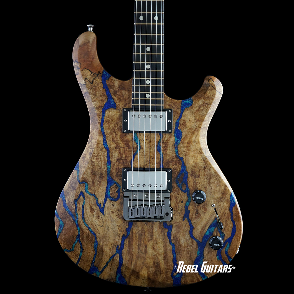 knaggs-severn-t2-spalted-maple-1