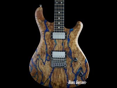 knaggs-severn-t2-spalted-maple