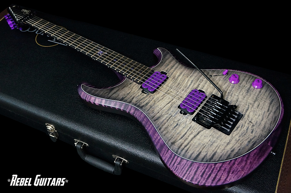 knaggs-steve-stevens-severn-ssxf-charcoal-purple-1