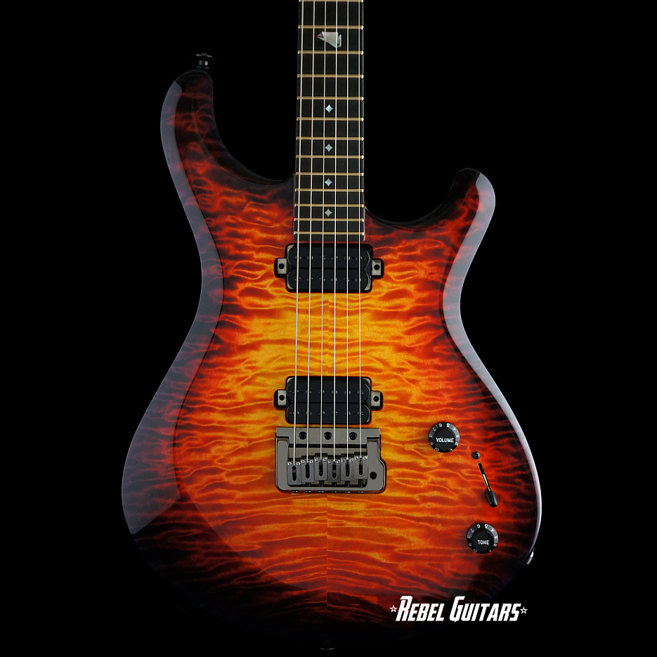 knaggs-t1-severn-x-sunrise-burst-1