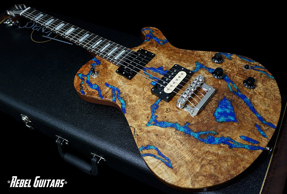 knaggs-t2-rappoport-kenai-spalted
