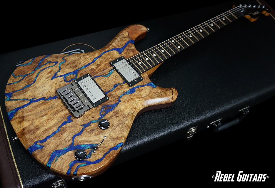 knaggs-t2-spalted-maple-severn-935-1