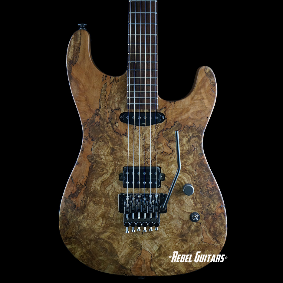 luxxtone-el-machete-spalted-maple