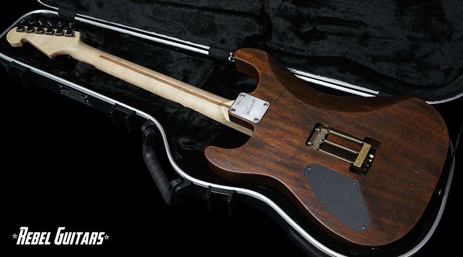 luxxtone-machete-bullseye-935-3
