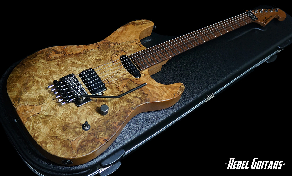 luxxtone-machete-spalted-maple-935-3