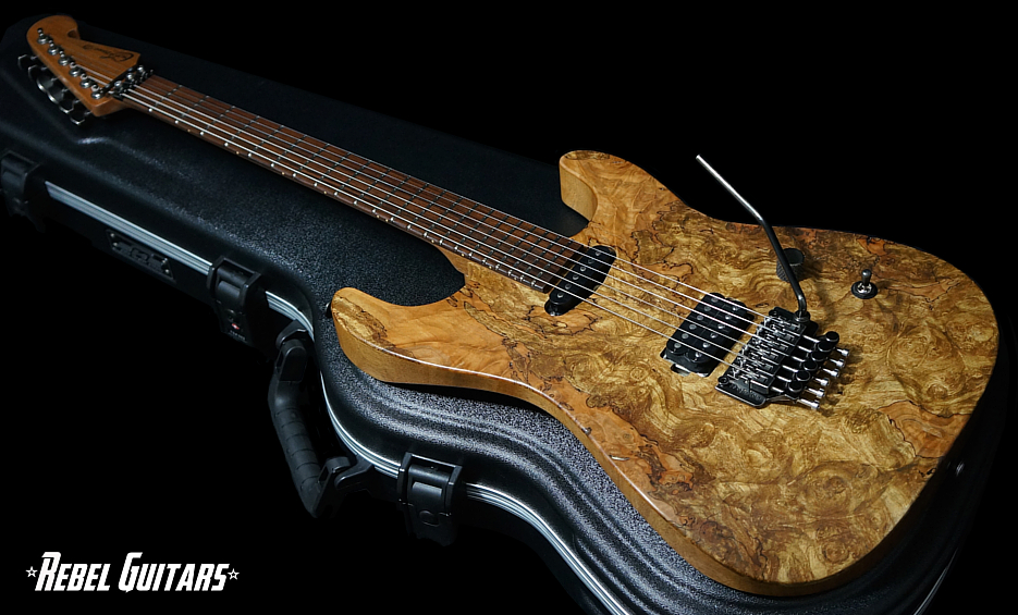 luxxtone-machete-spalted-maple-935-4