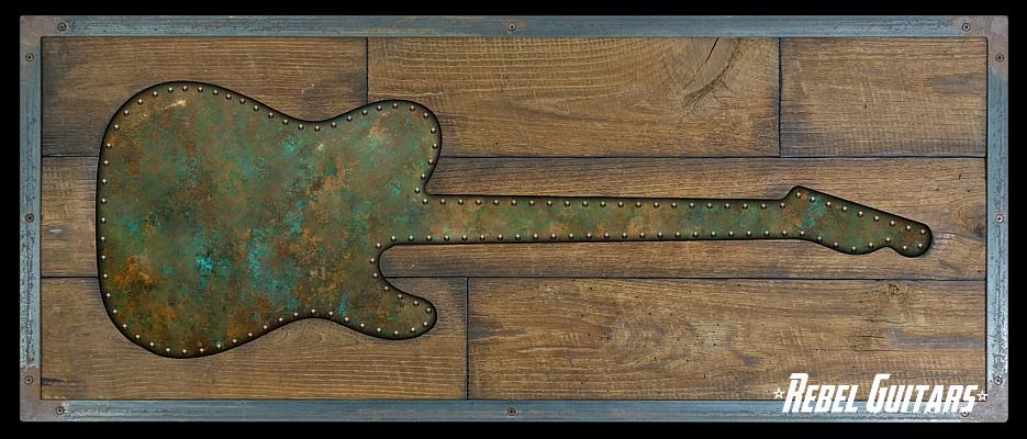 mcswain-patina-wallmount-935