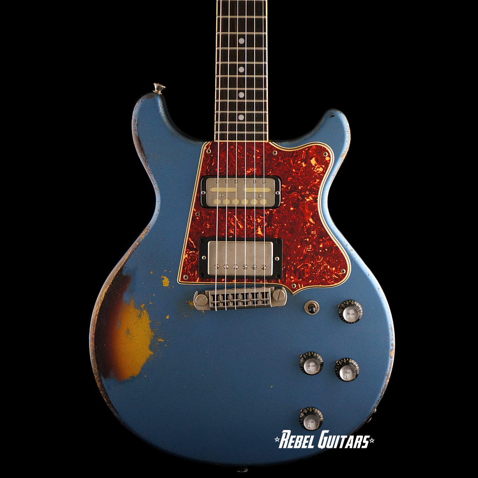 rock-n-roll-relics-thunders-lake-placid-blue-1