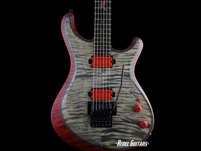 knaggs-severn-ss-xf-charcoal-red