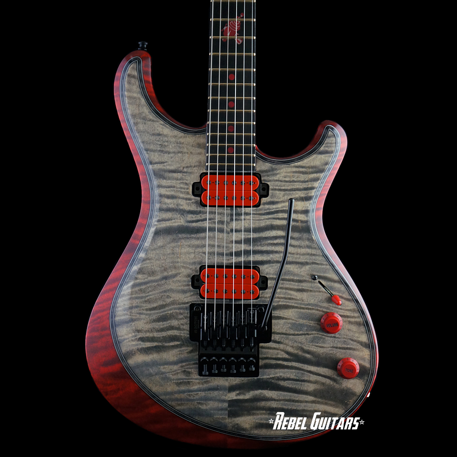 knaggs-severn-ssxf-charcoal-red-1