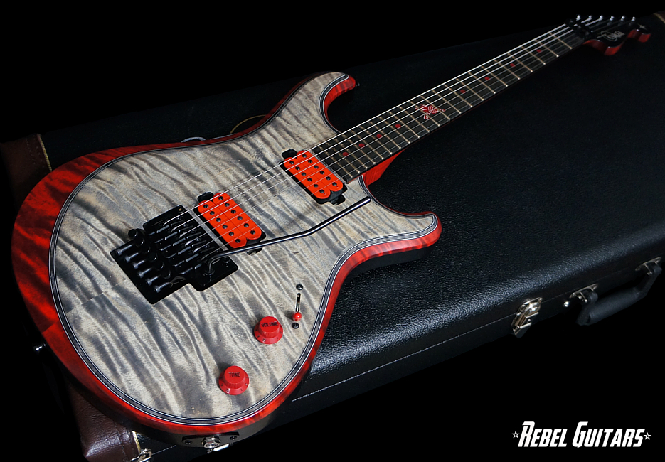 knaggs-severn-ssxf-charcoal-red-935-1