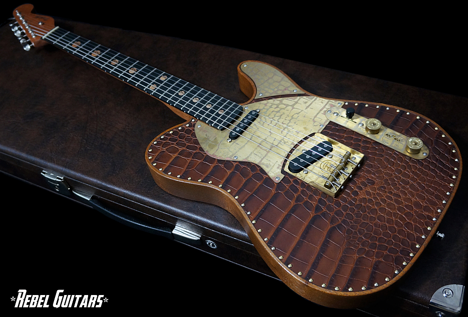 paoletti-guitar-rex-brown-935-2