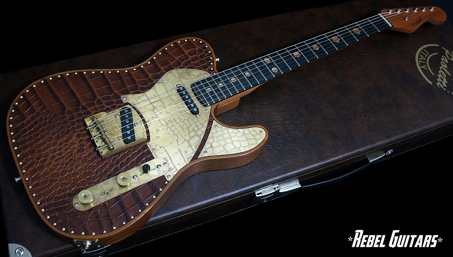 paoletti-guitar-rex-brown-tele-935-1